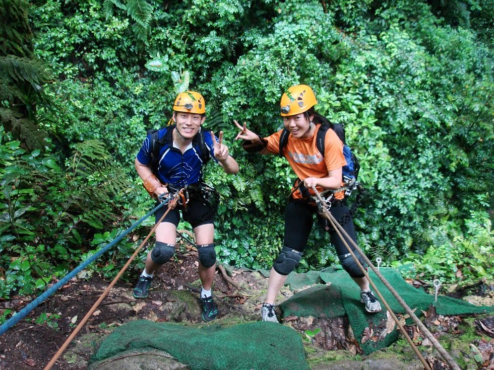 climbing_PR_s